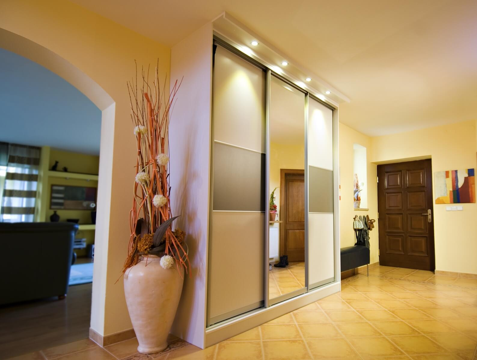 szafy wn kowe na wymiar do zabudowy pozna plewiska swarz dz. Black Bedroom Furniture Sets. Home Design Ideas
